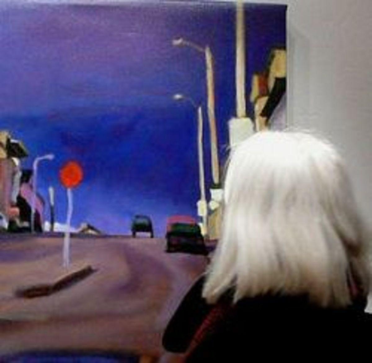 ten-paintings-i-love