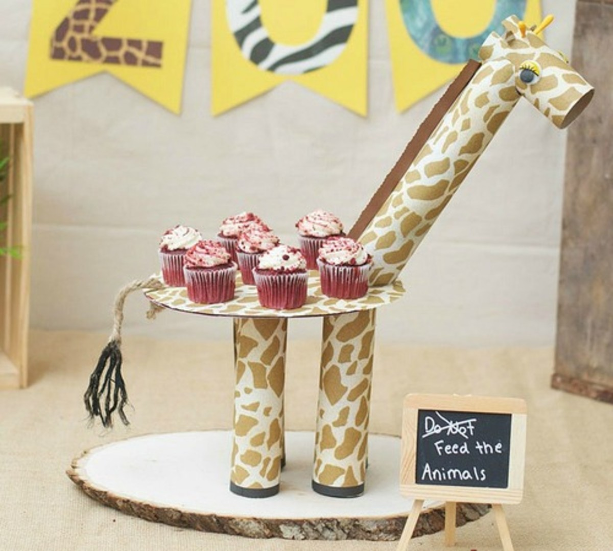 45 Creative and Crafty Cereal Box Craft Ideas
