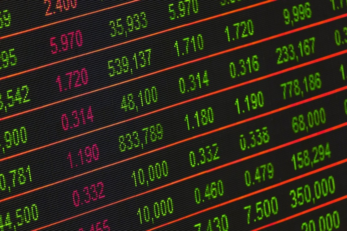 binary-options-for-beginners