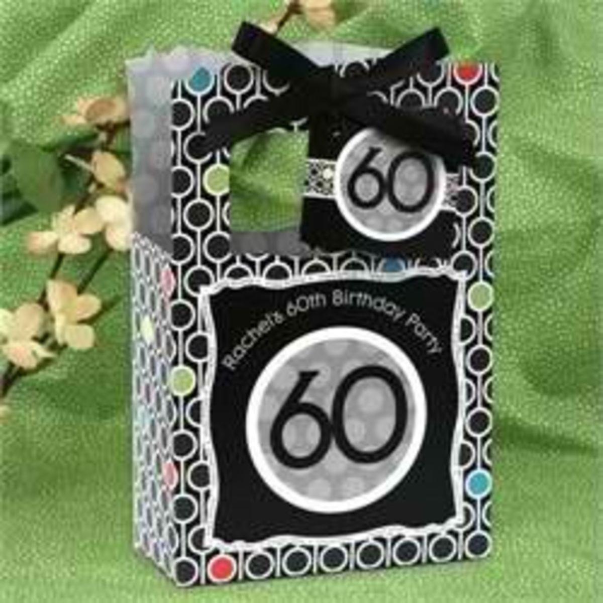 best-60th-birthday-gift-ideas-for-men-women