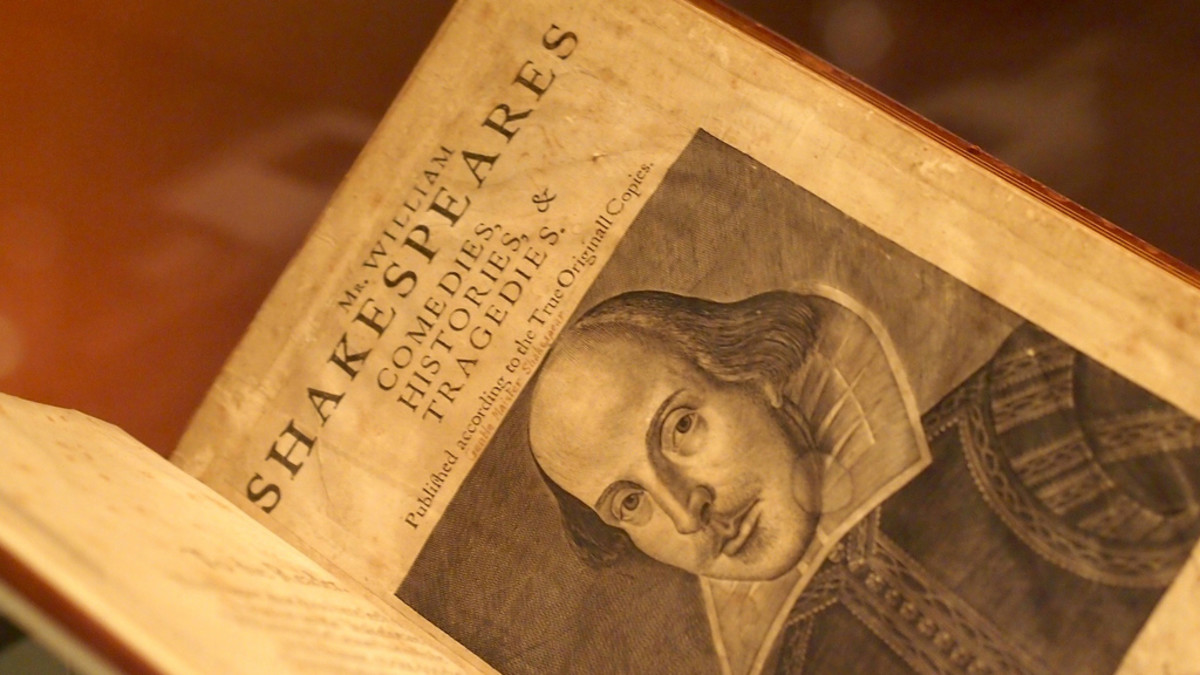 tudor-sayings-that-we-use-in-day-to-day-life-shakespeares-language-is-a-big-part-of-everything-we-say