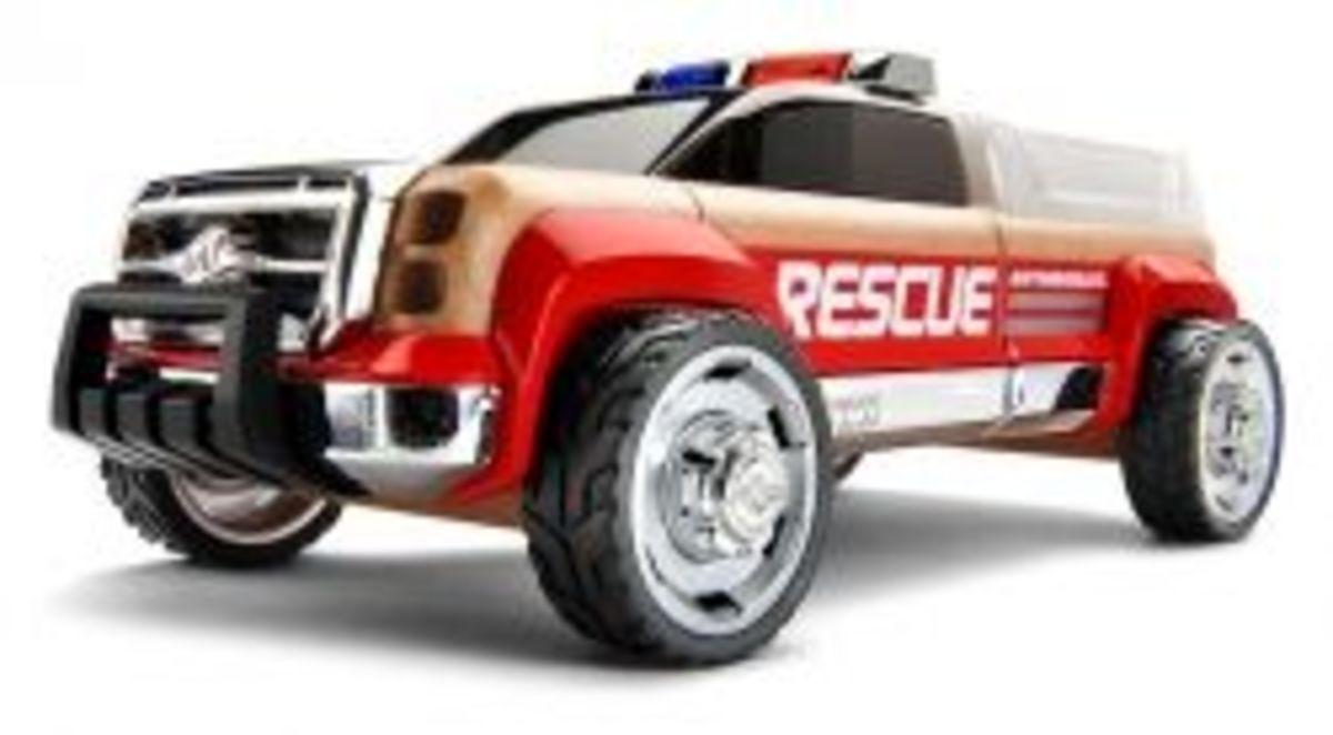 automoblox-emergency-response