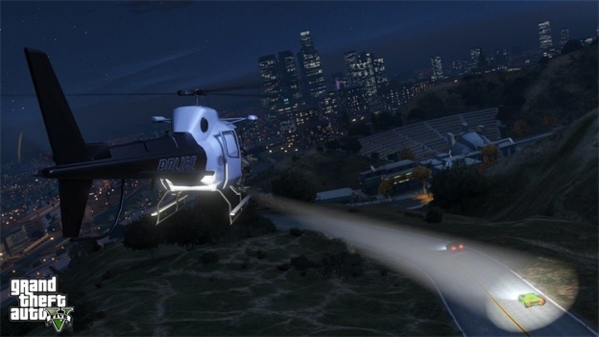 gta-v-how-to-escape-cops-wanted-level-in-grand-theft-auto-online