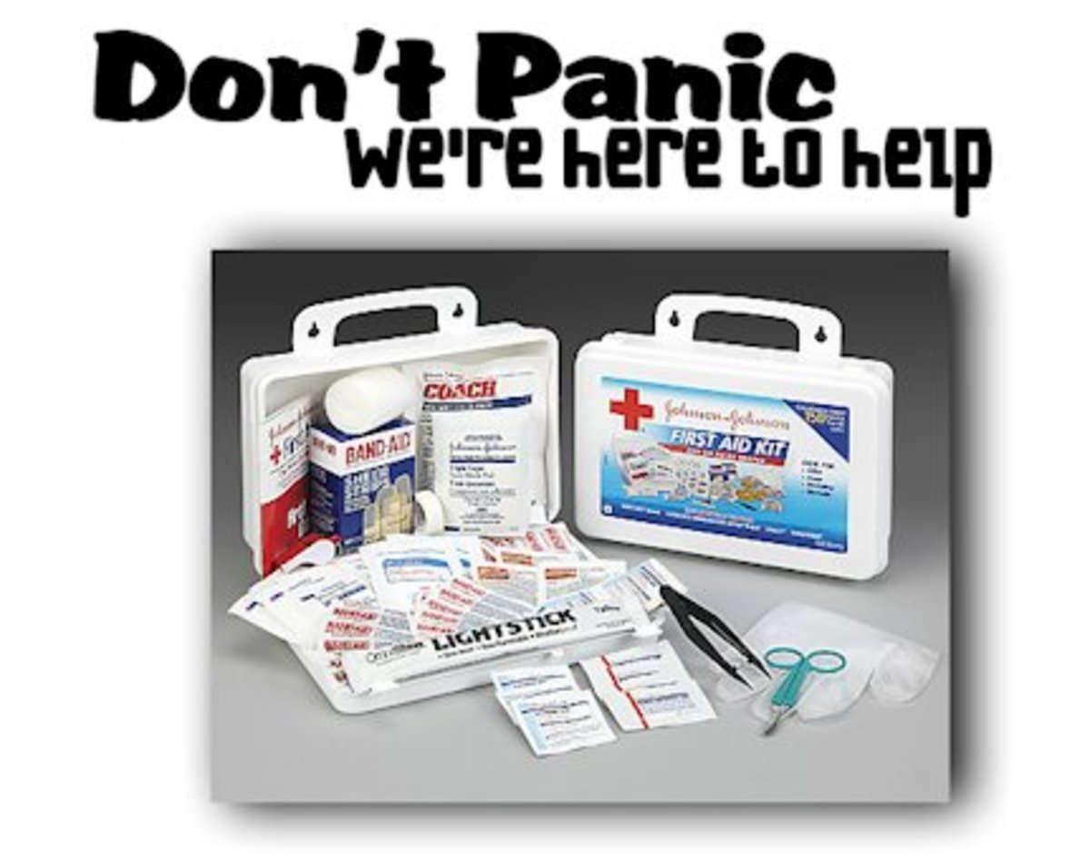 providing-first-aid-and-safety-for-students