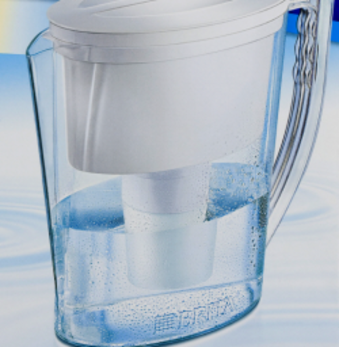 Mavea vs Brita vs Zero Water vs Pur - The Best Water Filter Pitchers
