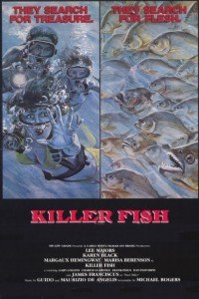10-movies-that-feature-killer-fish-other-than-sharks