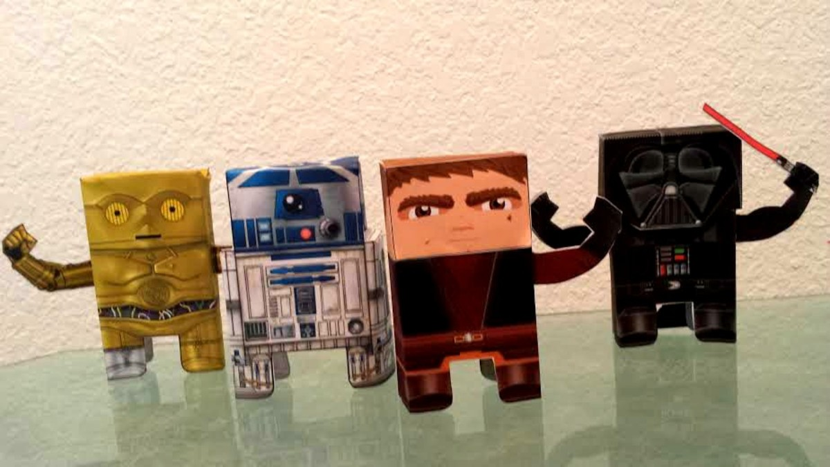 fun-ideas-to-celebrate-and-honor-star-wars-day