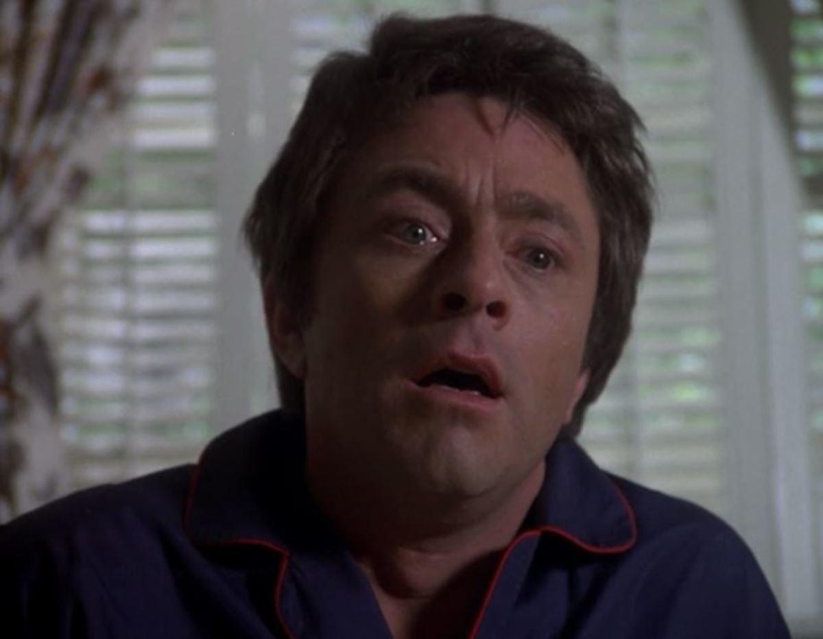 -the-incredible-hulk-classic-tv-series-pilot-1977-still-great-drama-today