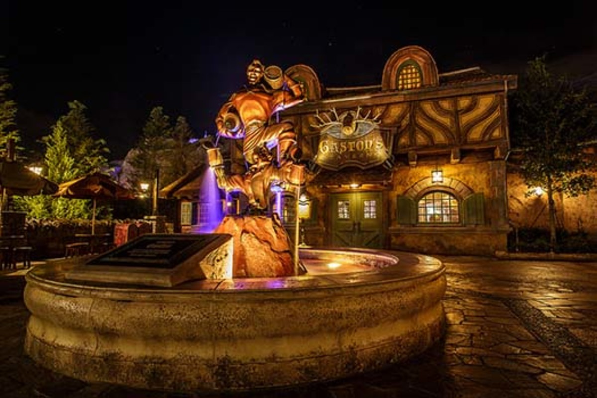 grown-ups-guide-to-walt-disney-world-meals-in-the-parks