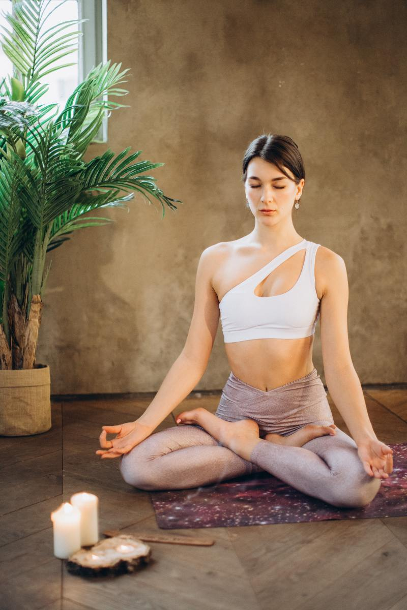 learn-yoga-today-in-covid-19-times