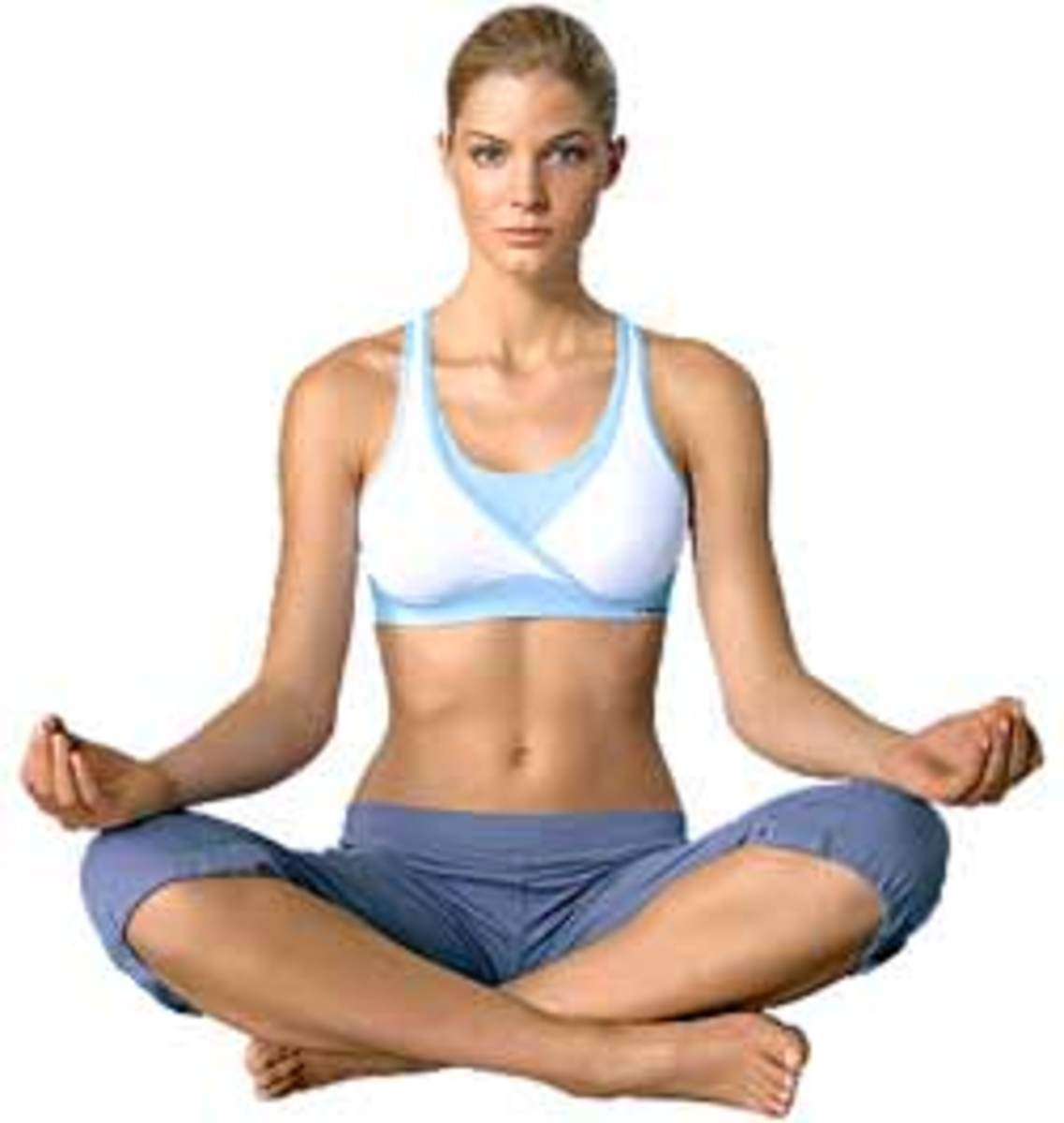 Learn Yoga Today in Covid 19 Times