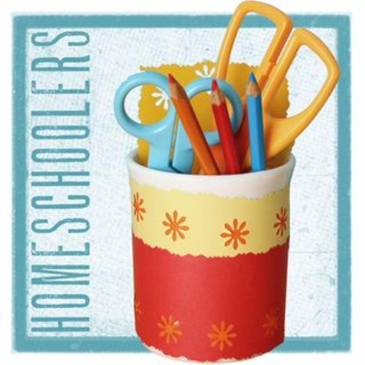 advice-for-parents-who-want-to-homeschool-their-children