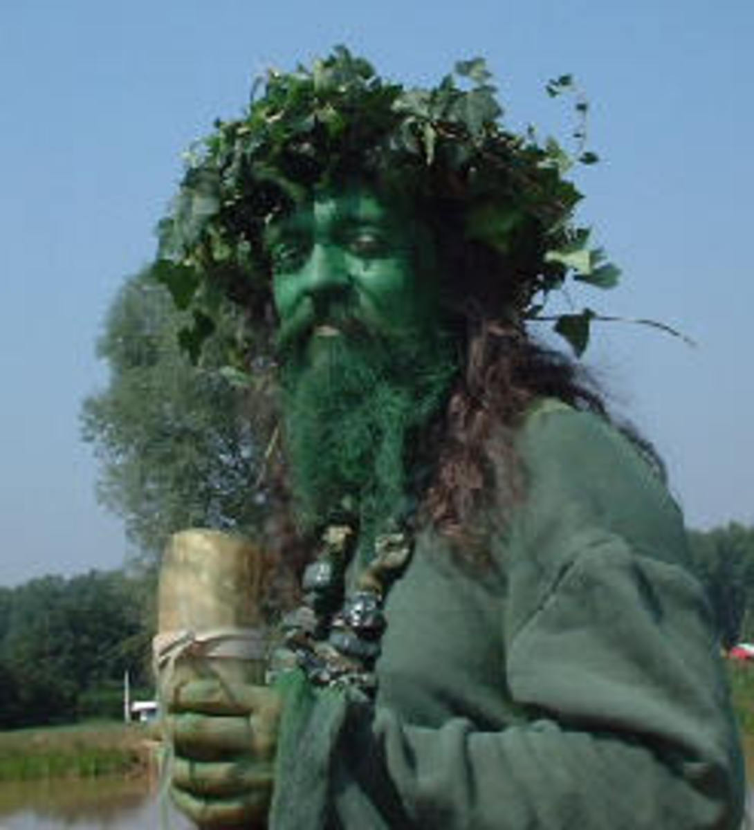the-green-man-festival-who-is-this-green-man-pagan-druid-celtic-or-just-ancient