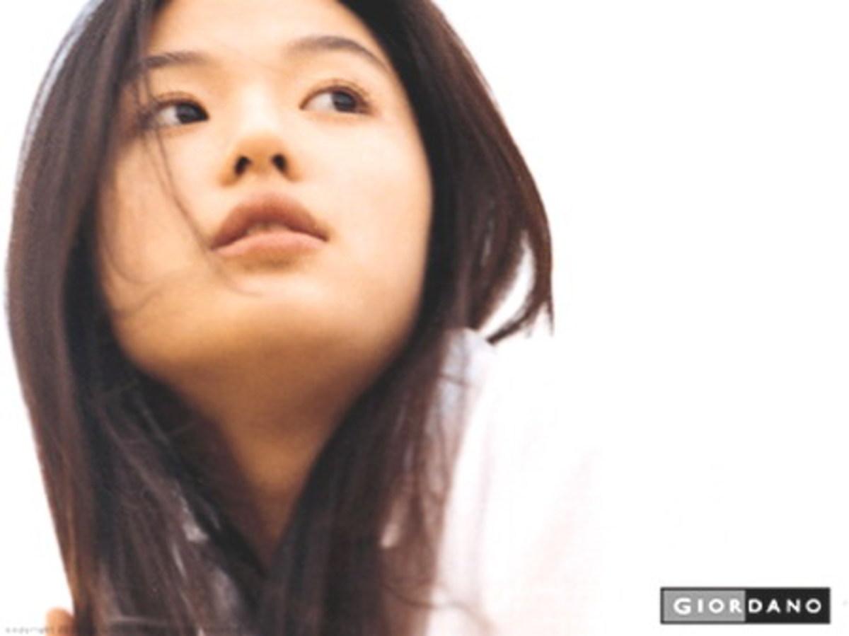 jeon-ji-hyun-sexy-korean-actress