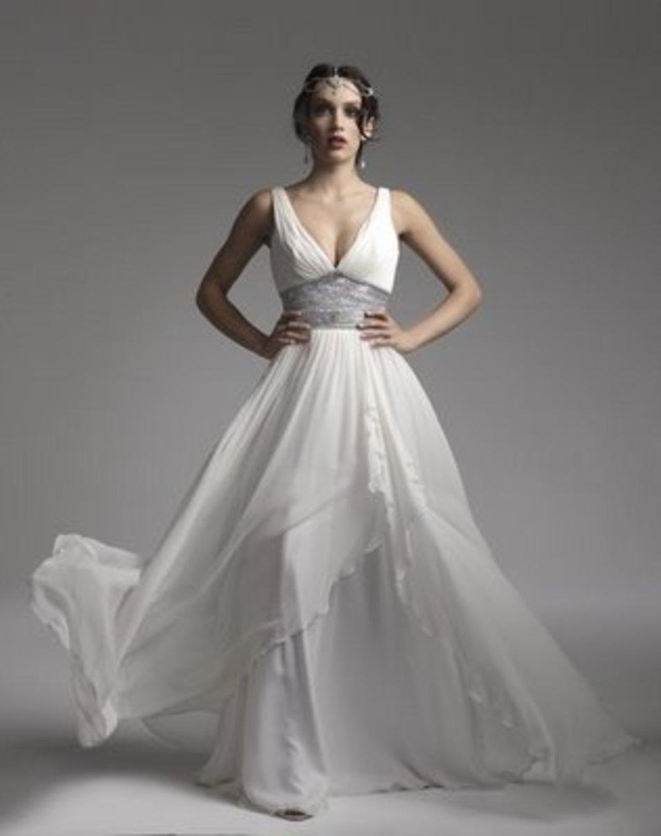 www.celebrities-wedding-dress.com