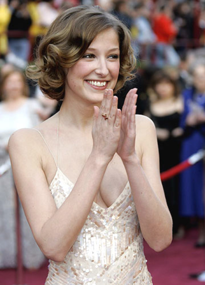 Alexandra  Maria Lara Beautiful German Models and Actresses