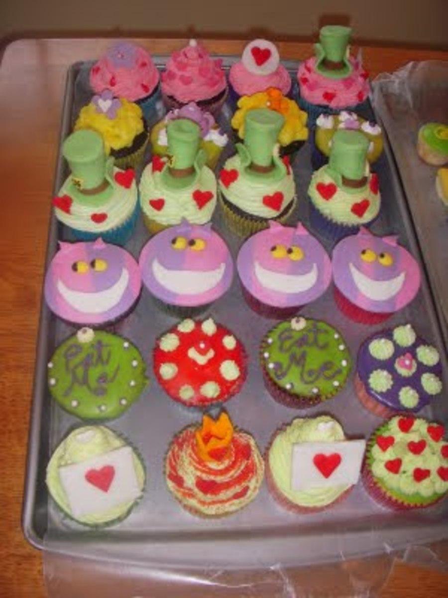 creationsfromthesoul.blogspot.com