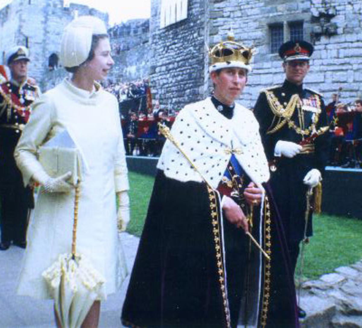 the-investiture-of-prince-charles-the-current-prince-of-wales