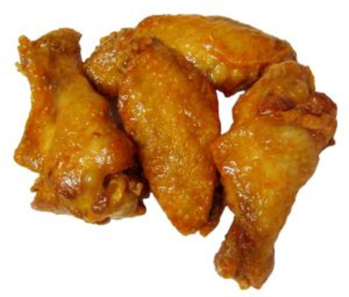 chicken-fried-wings-how-to-make-chicken-wings-fried-perfectly-every-time
