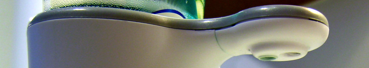 lysol-no-touch-hand-soap-system-review-guide