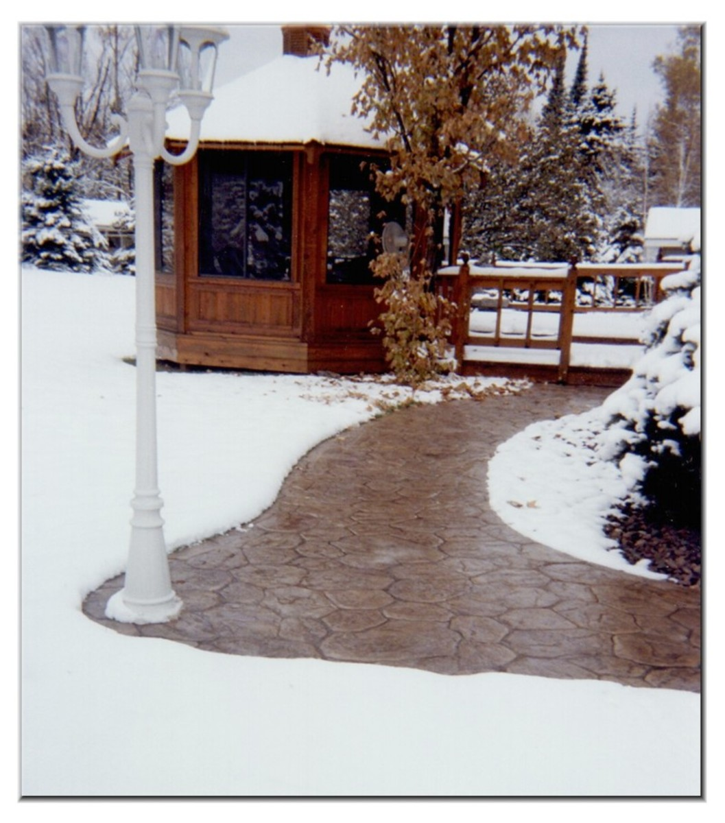 snowless-driveway-and-walkway