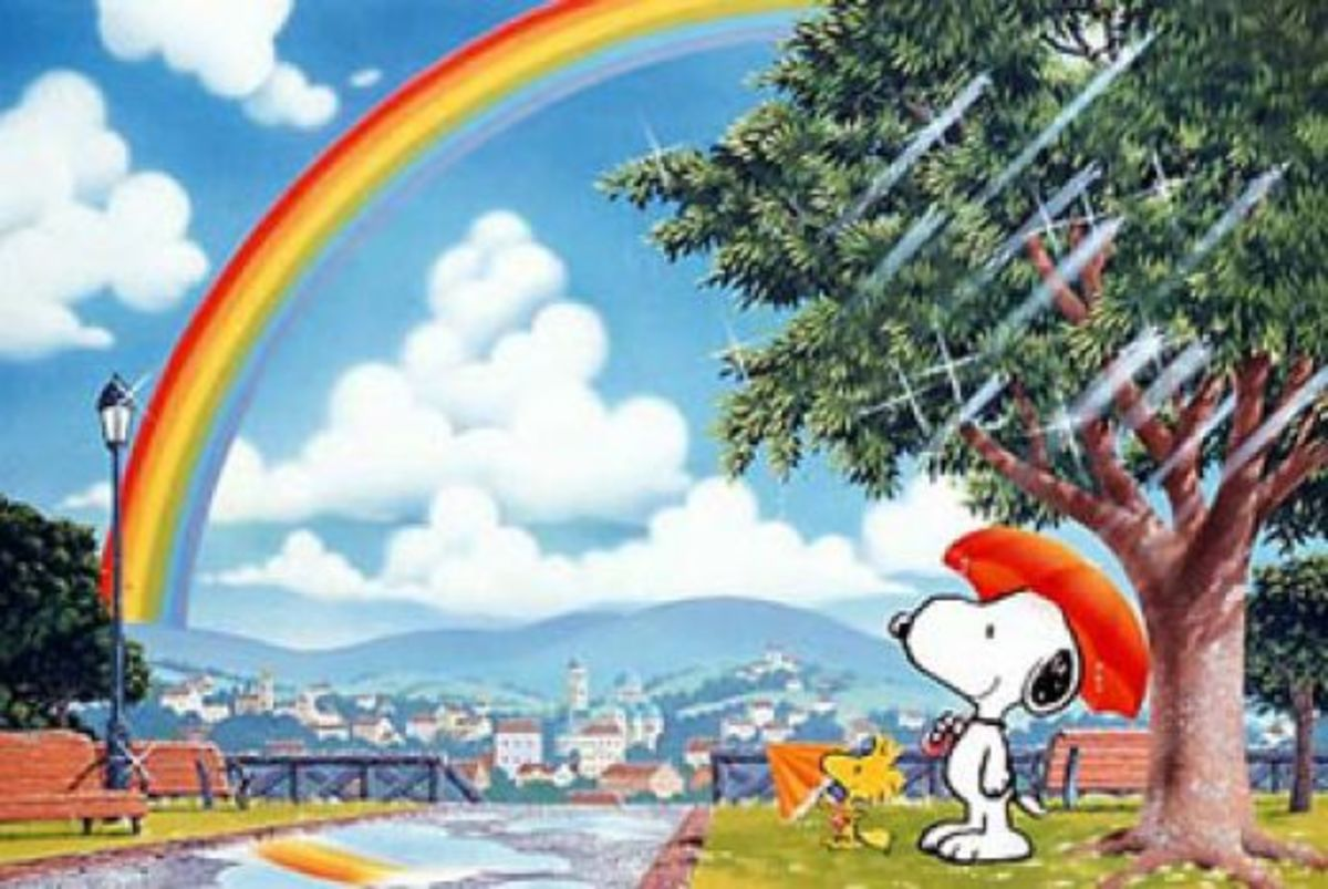 an-introduction-to-hubpages-with-snoopy-and-woodstock