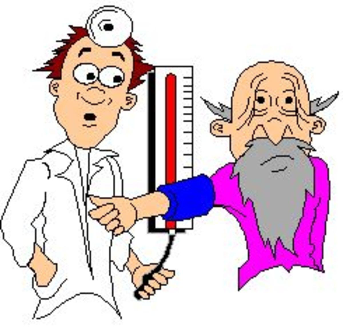 herbal-remedies-high-blood-pressure