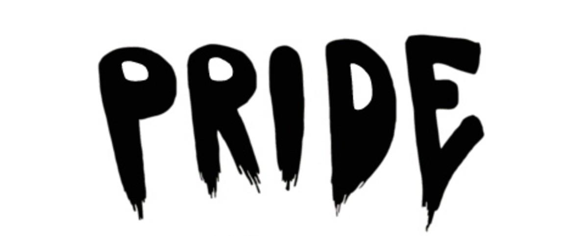 Pride: A Deadly Sin