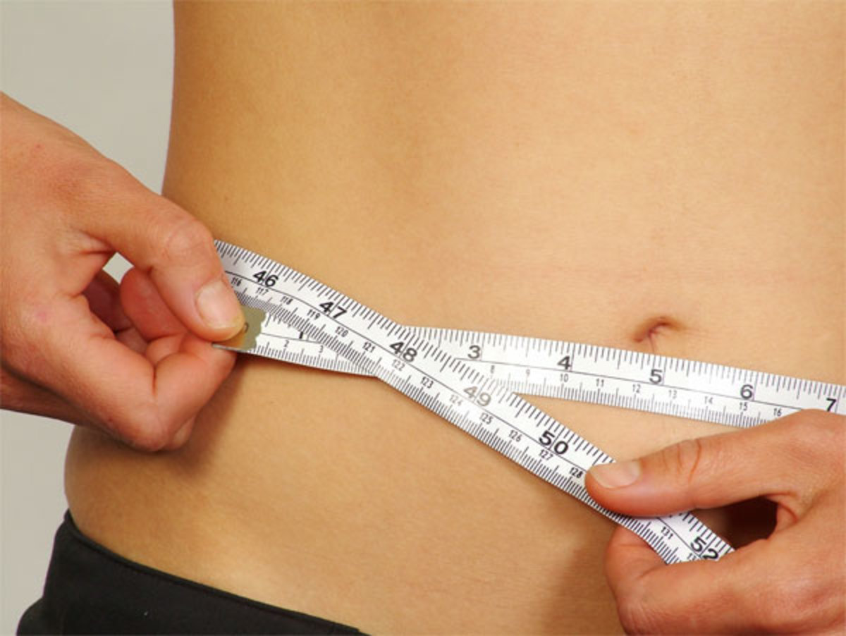 lose-weight-with-chinese-herbs