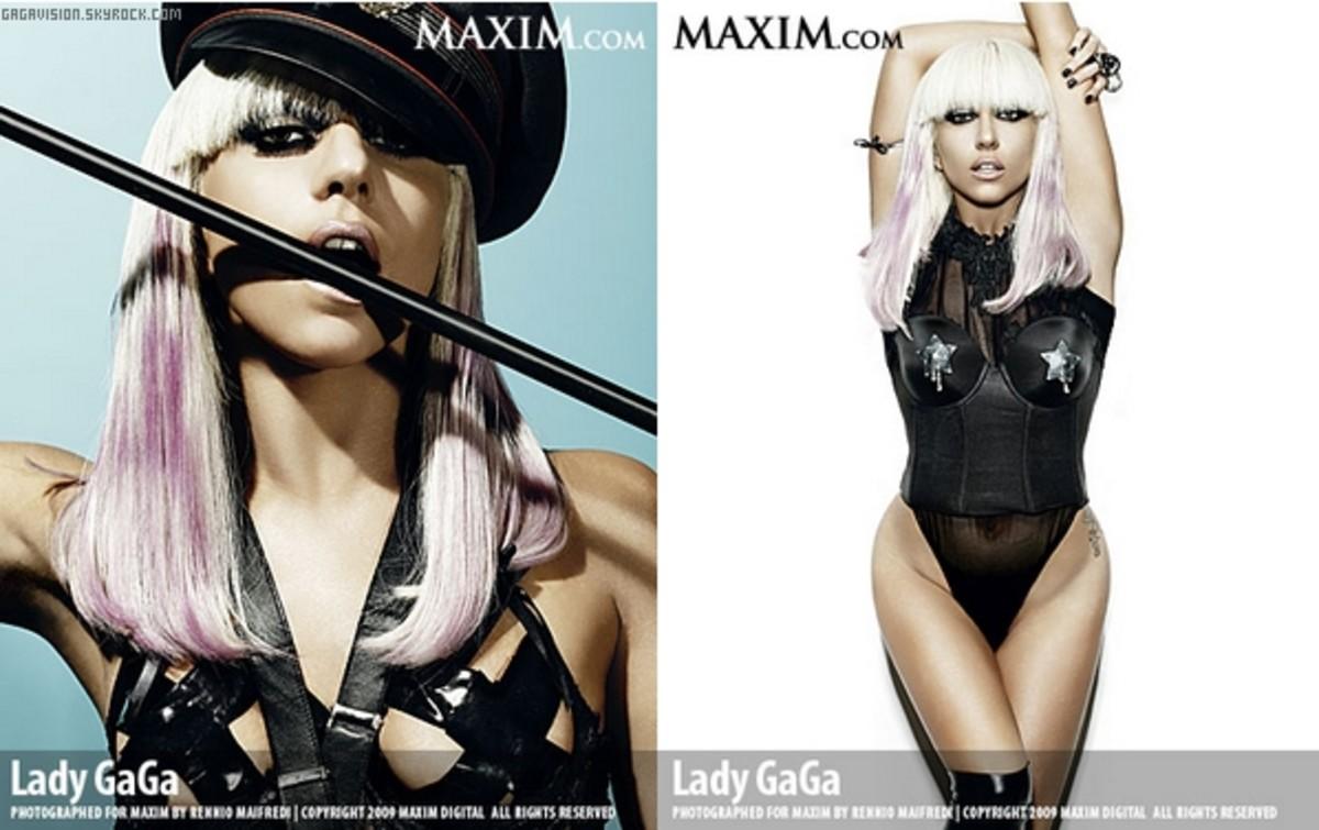 lady-gaga-fetish-fashion
