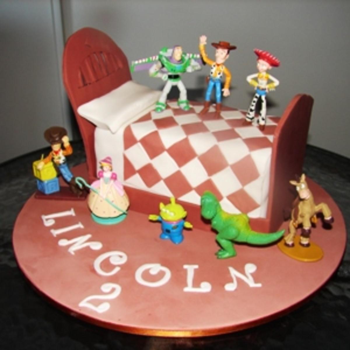 cakewonderland.com.au
