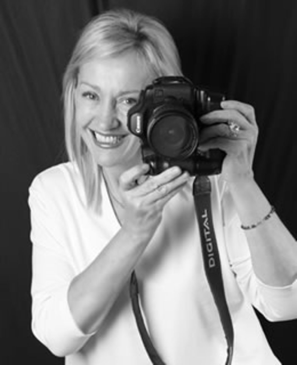 photography-self-esteem