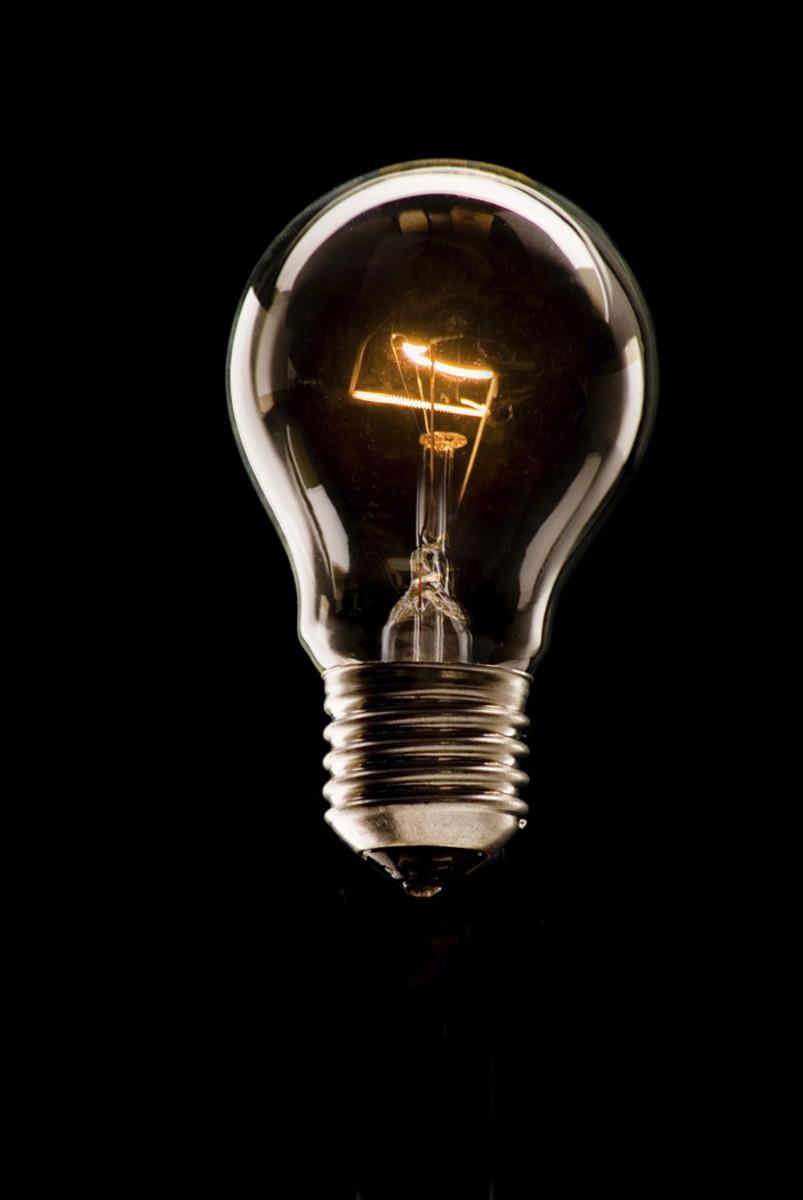 musicians-and-light-bulbs