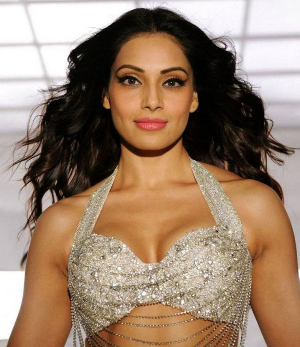 Bollywood Actress Bipasha Basu