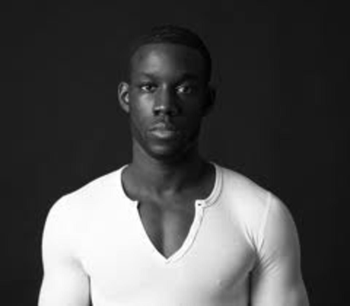 Sociological studies confirm that Blacks & Caucasians in America still perceive dark-skinned Blacks more negatively than they do light-skinned Blacks who are often seen more positively.