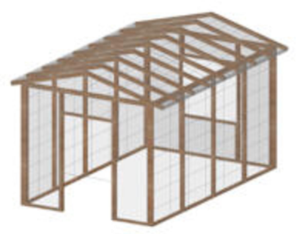 buildagreenhouse