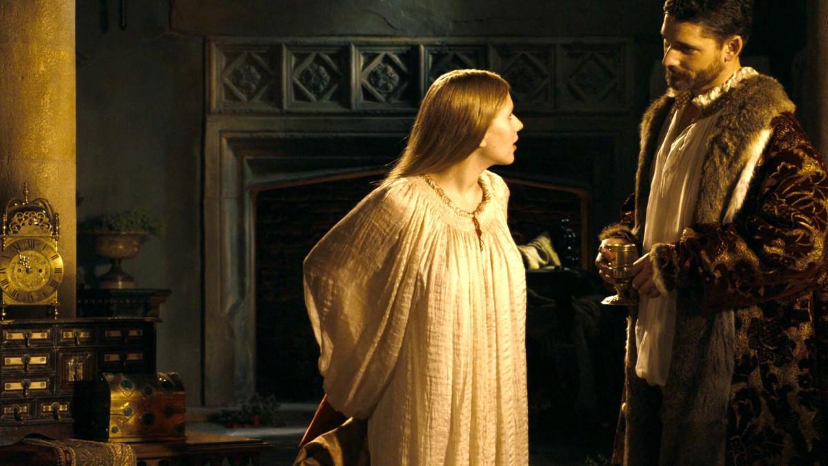 the-other-boleyn-girl-the-tragic-boleyn-destiny