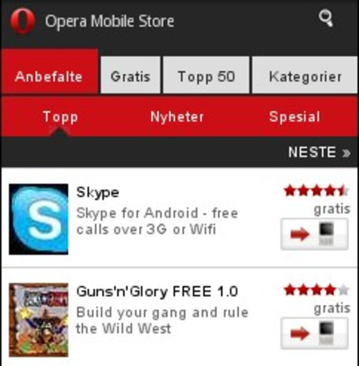 10 Top Google Play Alternative App Stores | HubPages