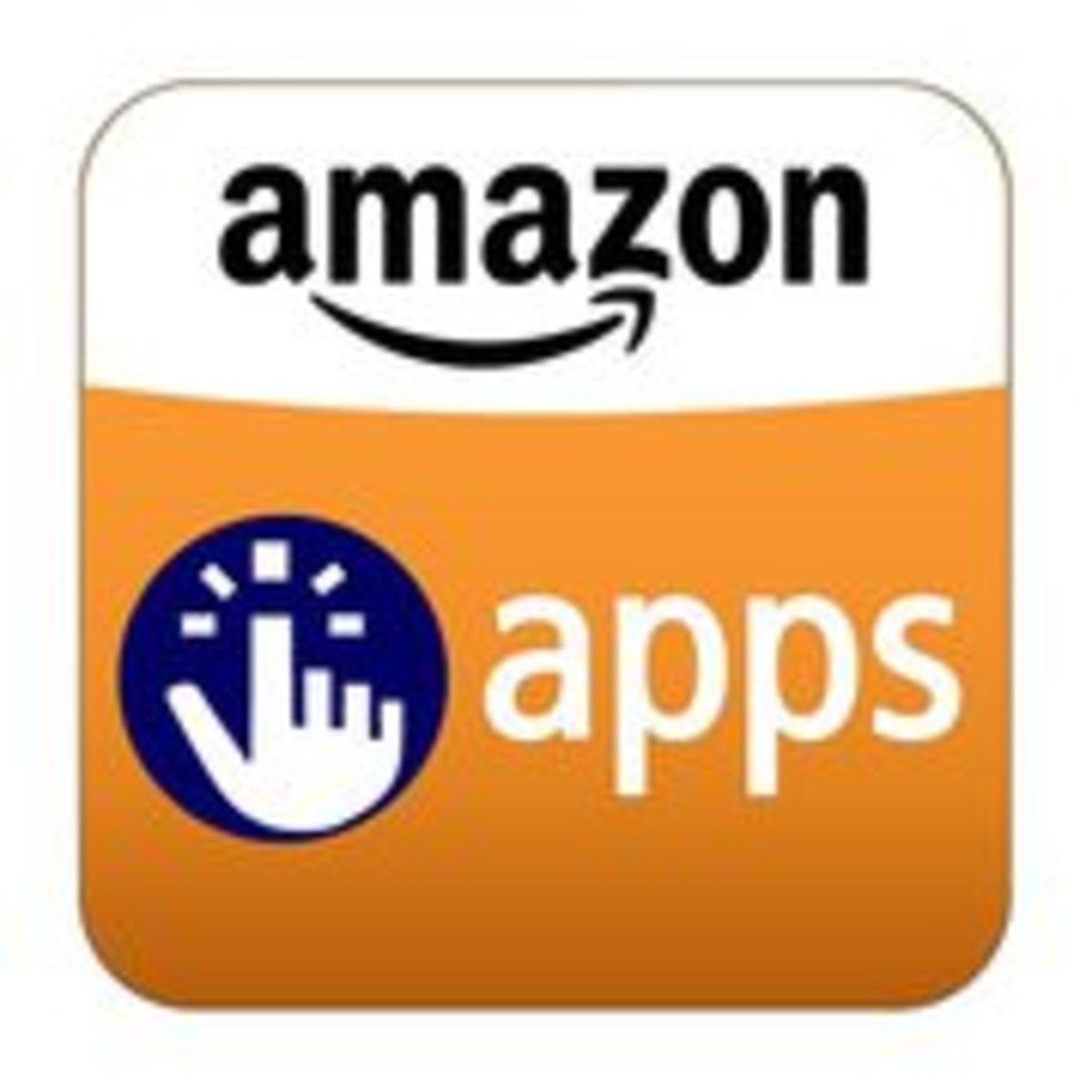 10 Top Google Play Alternative App Stores