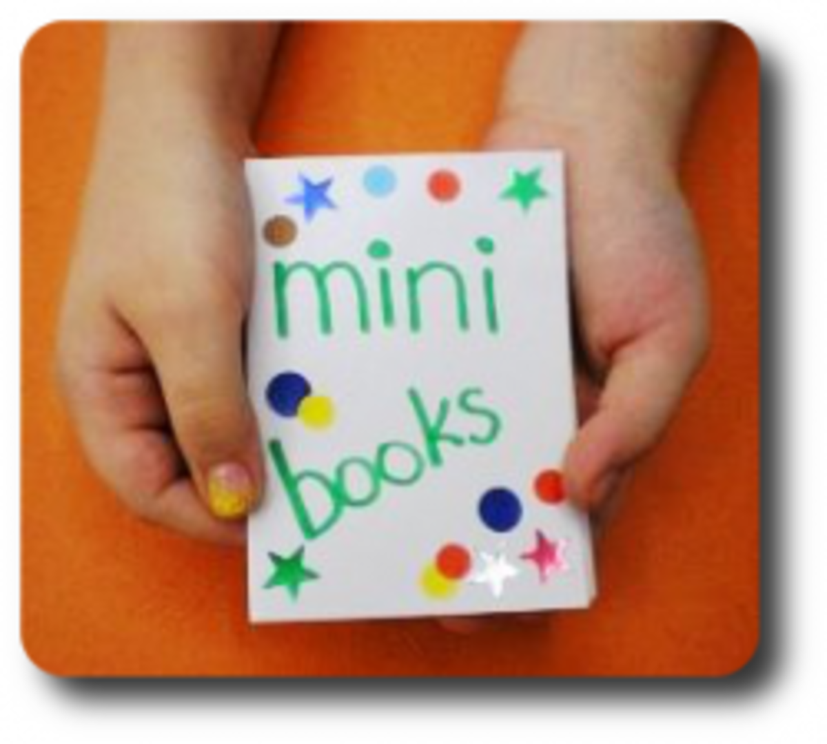 minibooks-2