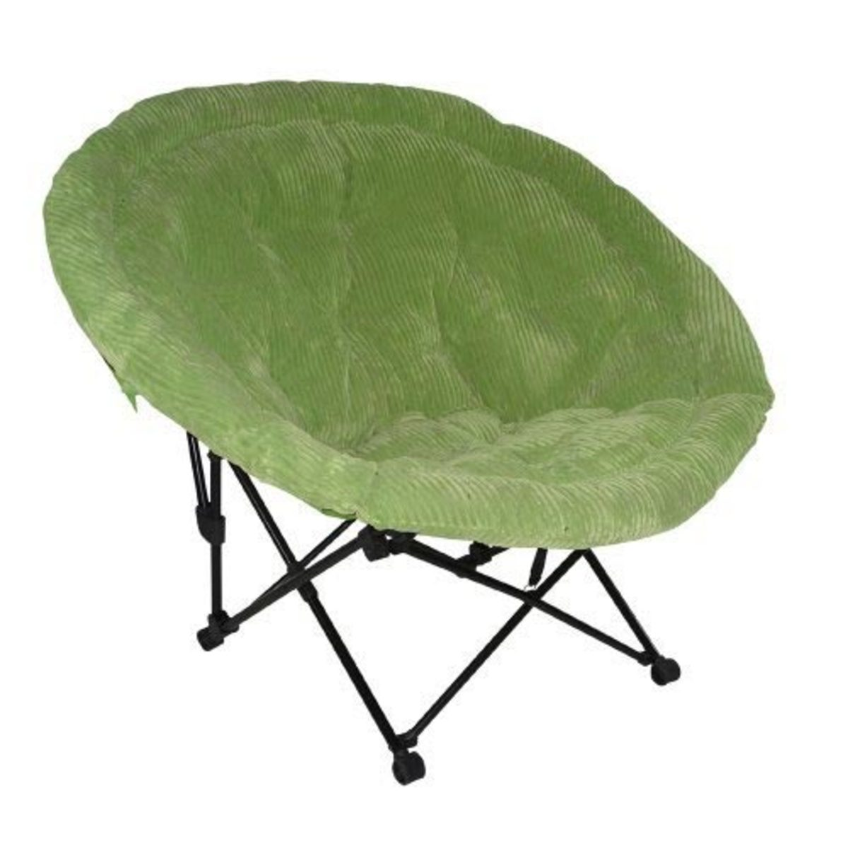 If you have any other suggestions for really cool round chairs leave me a comment in the box below.  sc 1 st  HubPages & Really Cool and Cheap Round Chairs | HubPages