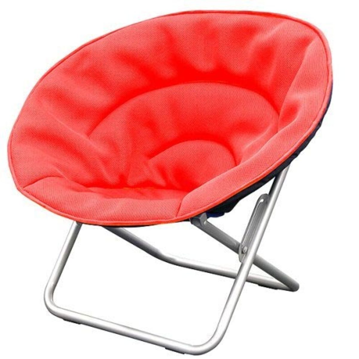 Really Cool And Cheap Round Chairs