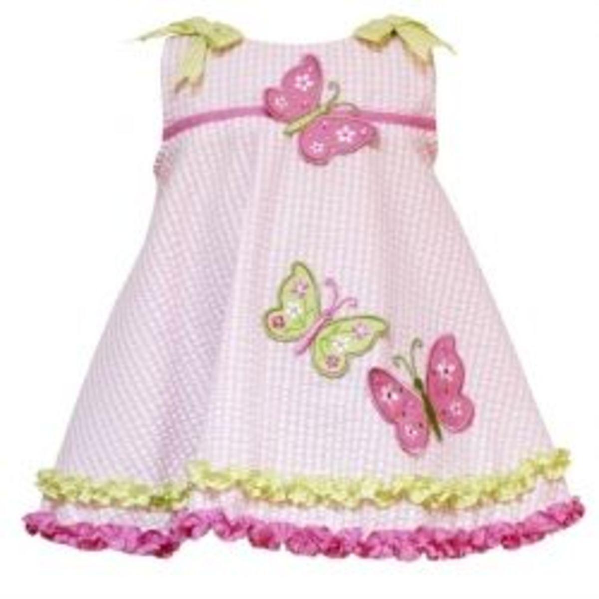easter-dresses-2