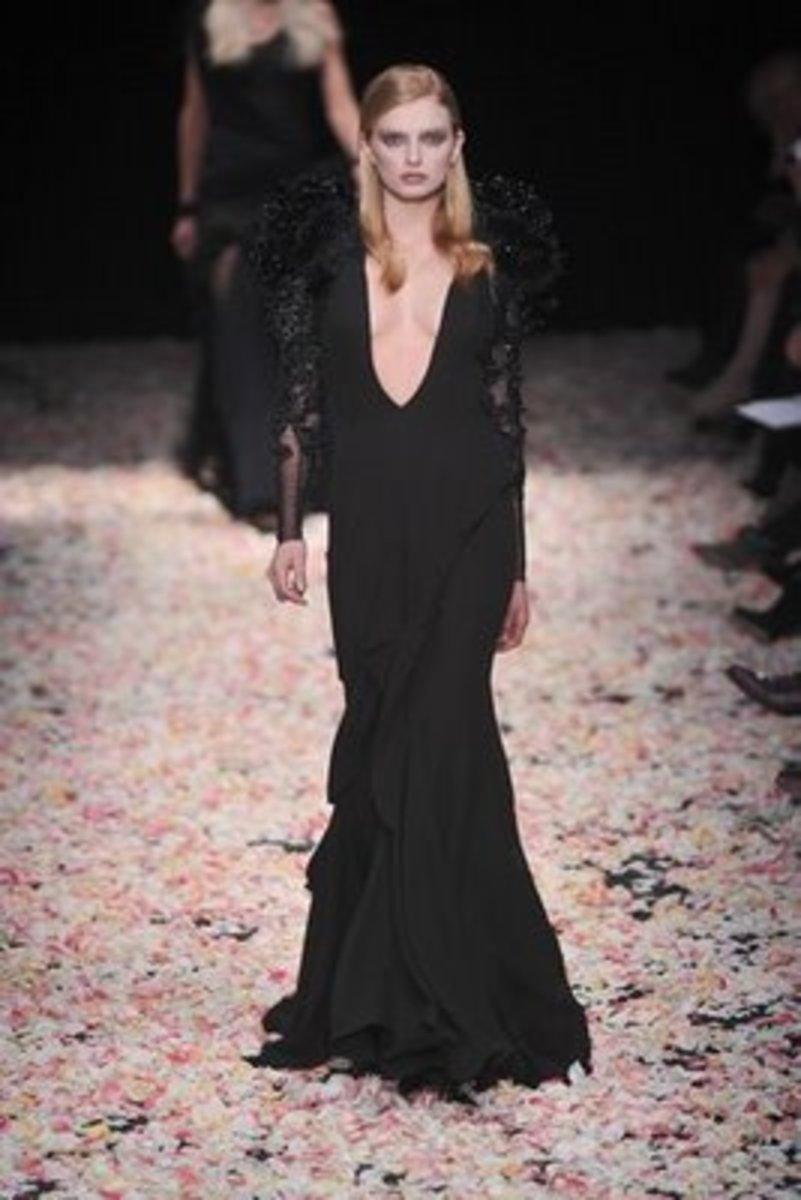 photo: Alessandro Lucioni, Vogue .