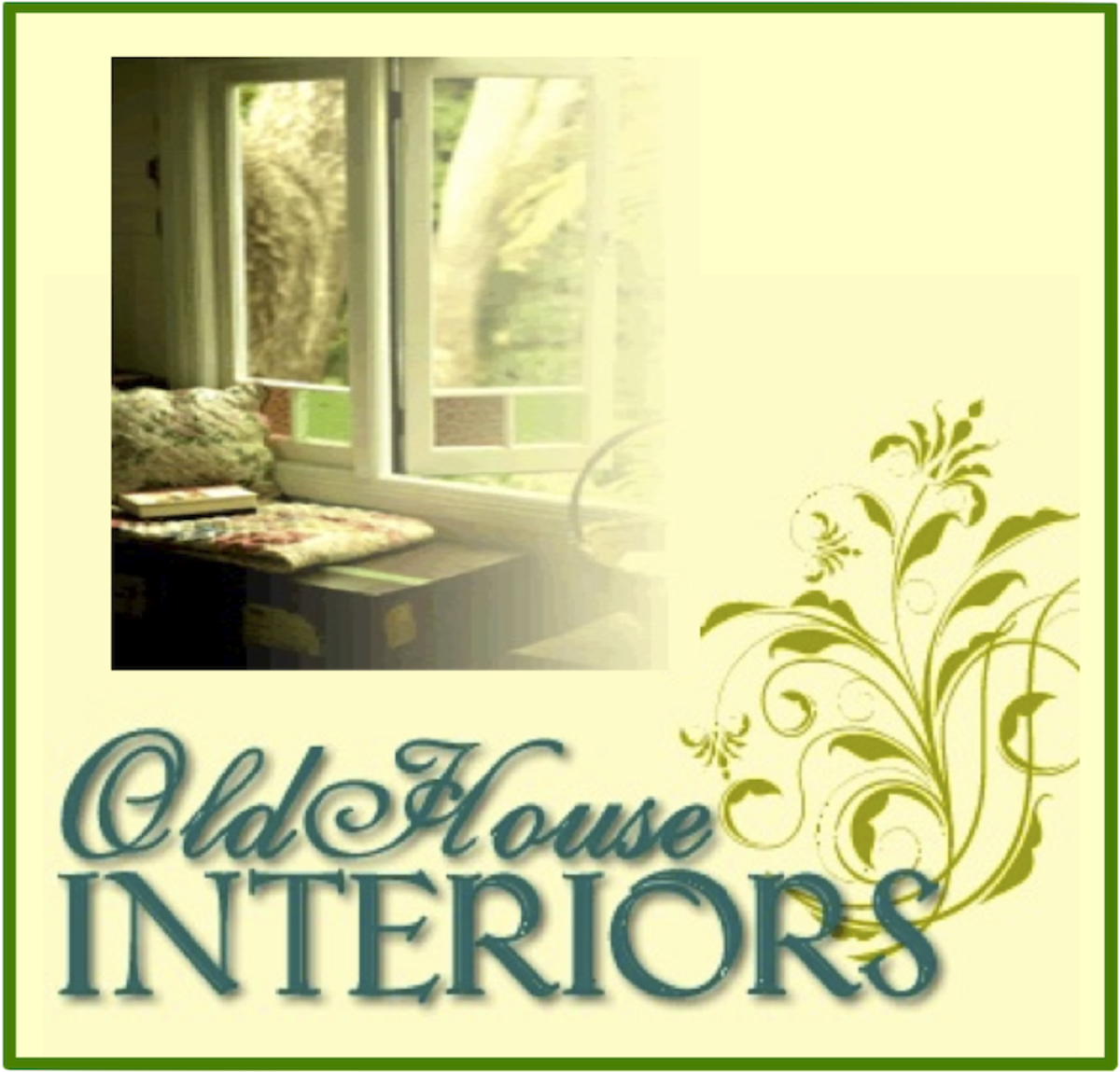 oldhouseinteriors_wallpaperhistory