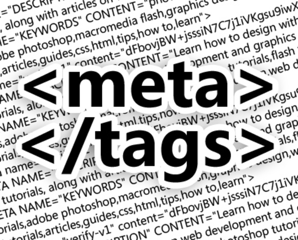 Meta Tags & Optimizing Metadata for SEO