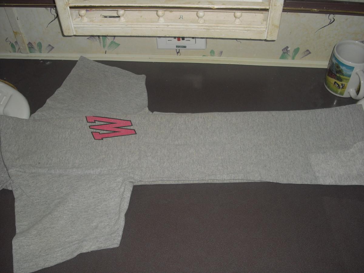 the-no-sew-t-shirt-diaper