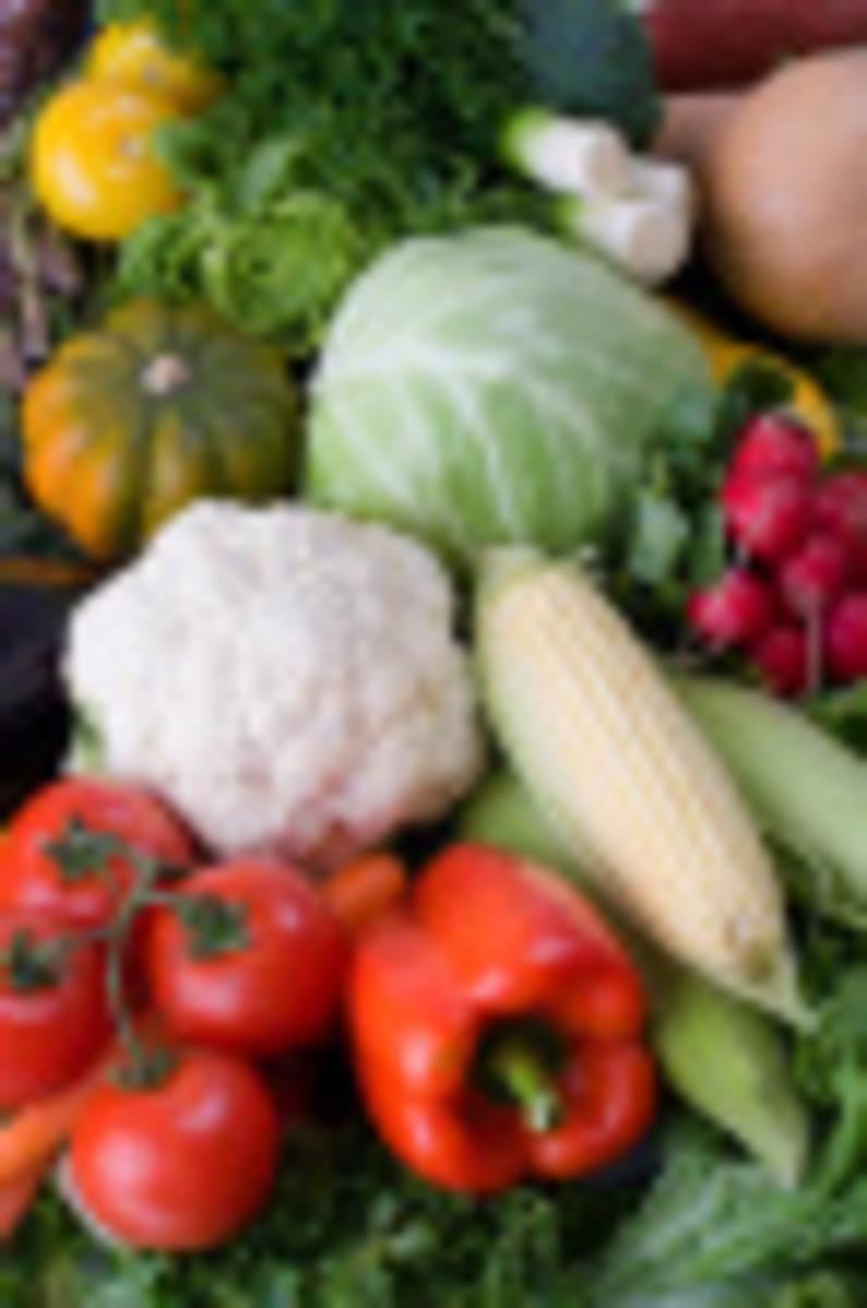 vegetarianantipasto-easy-to-make