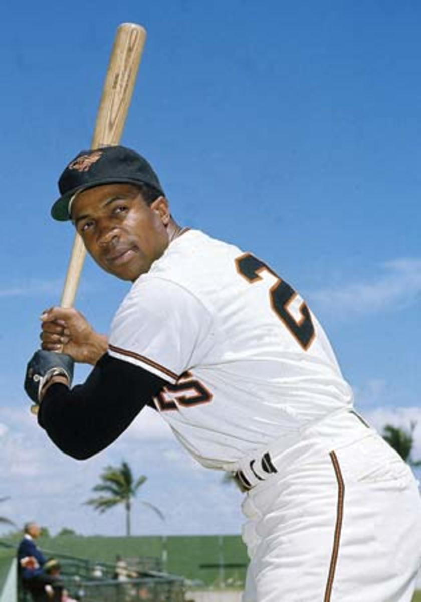 FRANK ROBINSON TRIPLE CROWN WINNER FOR BALTIMORE ORIOLES; THE 1966 WORLD CHAMPIONS