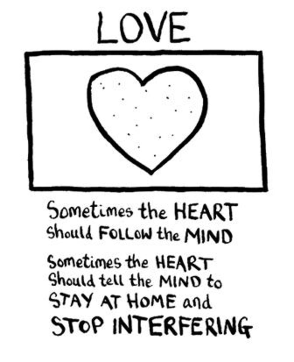 inspirational-quotes-love